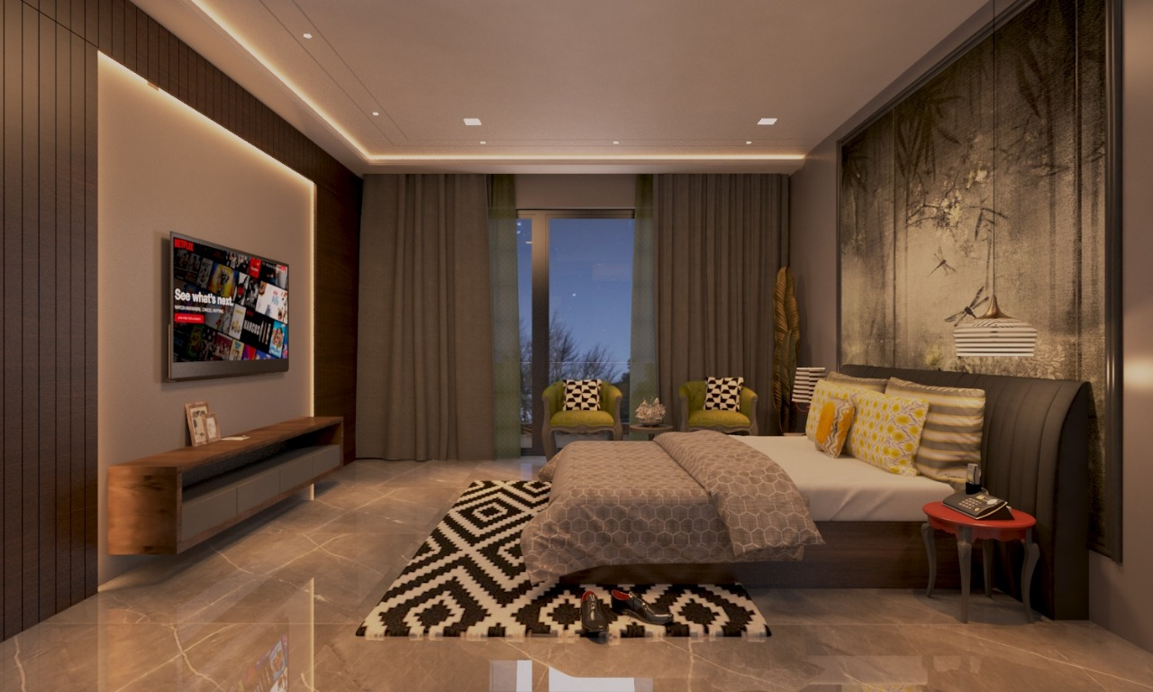 Best Interior Designing Company In Delhi Gurgaon And India For Home And Office Everyinch In